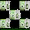 Amrutras Pach tulsi ark pack of 5 FSSAHD Eng