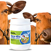 BIOFIT Cattle Feed Concentrate(280G)