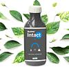 BIOFIT INTACT NEW (250ML)