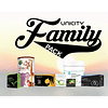 Unicity Family pack