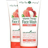 Face Wash for HER