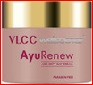 AyuRenew Age Defy Day Cream