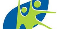 Naturamore logo