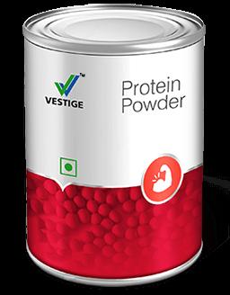 Vestige Protein Powder 500G