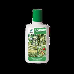 Agri182 100ml 500x500