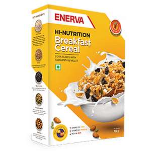 Enerva Breakfast Cereal 500x500