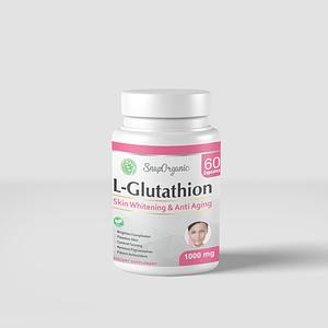 Gluthathion