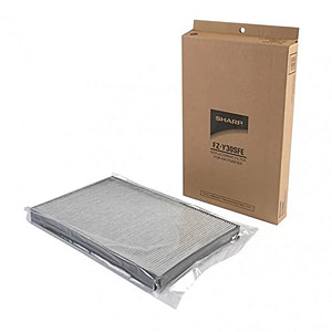 Vestige Replacement Hepa Filter Sharp5