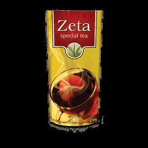 Zeta Tea1 500x500