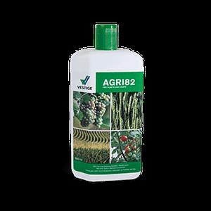 agri82pic 500x500