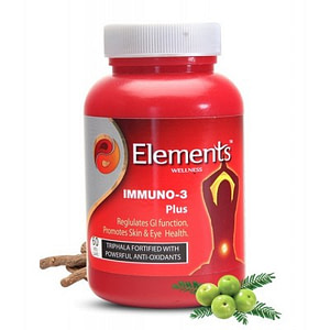 elements-immuno-3-plus