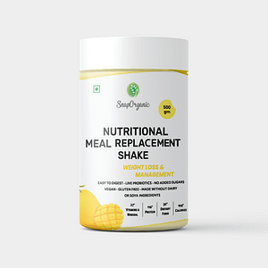 nutrition meal shake (1) (1)