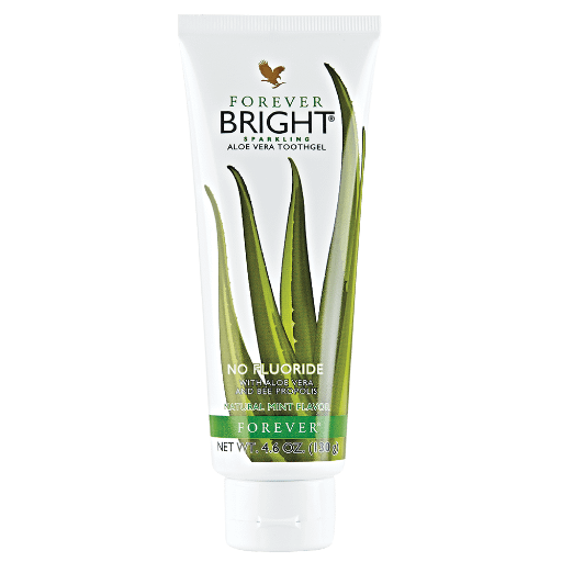 753forever bright toothgel pd main 512 X 512 1554892174008