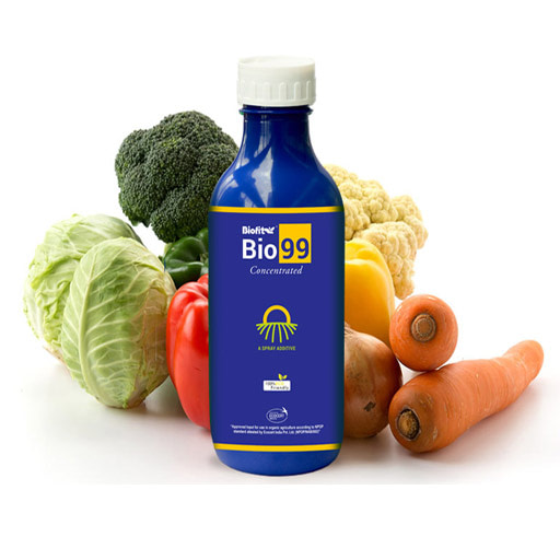 BIOFIT Bio-99 Concentrate (500)