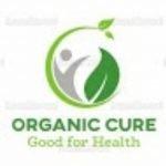 Organic Cure